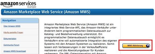 Amazon wo kann ich download bestellungen sehen